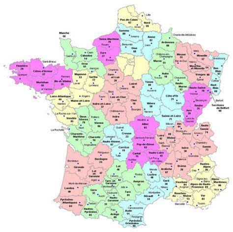 imagenes satelitales de francia mapa de francia pol 237 tico de carreteras y otros