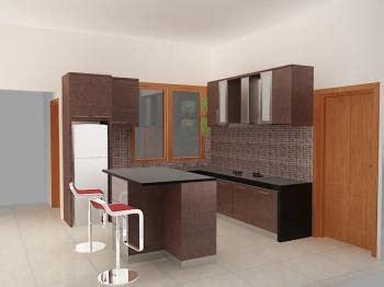 kitchen set minimalis murah tangerang kitchen set minimalis murah new dream house experience 2016 kitchen set minimalis