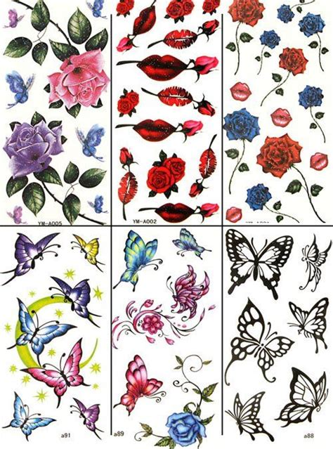 temporary tattoo maker in pune 38 best images about temporary tattoos on pinterest