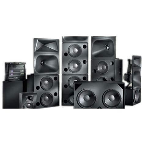 Home Theater Komplit pro sound system images