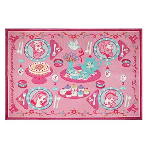 princess rugs for sale disney princess tea play rug home rugs for sale