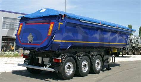 Home Design For Ground Floor by Cement Bulker Silo Trailer Tanker Trailers Lowbed Low