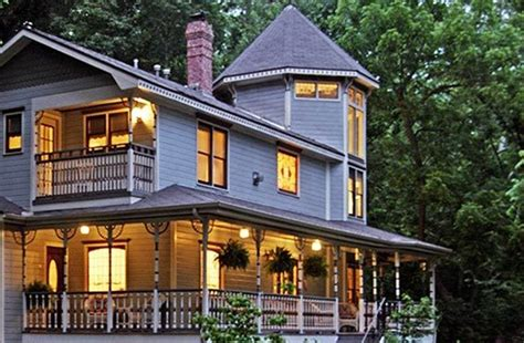 bed and breakfast in arkansas arsenic old lace b b inn in eureka springs arkansas b