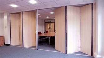 Wall Partitions Ikea Temporary Wall Dividers Ikea 20 Perfect Ways For