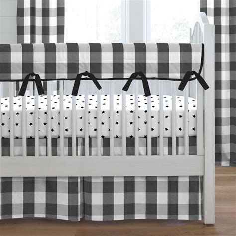 Neutral Crib Bedding Nursery 61 Best Images About Gender Neutral Crib Bedding On Pinterest Taupe Pom Pon And Gray Chevron