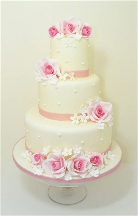 Wedding Cakes Images And Prices by The Most Beautiful Wedding Cakes Wedding Cakes Images And