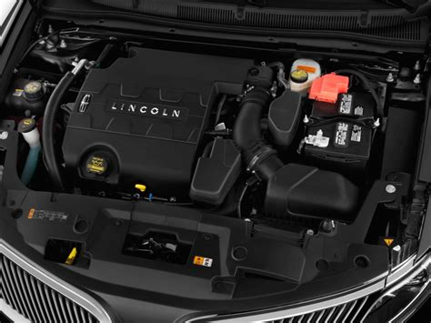 difference between lincoln mks and mkz what is the difference between a lincoln mks mkz mkc