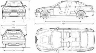 the blueprints blueprints gt cars gt bmw gt bmw m3