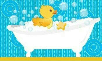 Duck Flower Detox by 10 Best Images About Rubber Duckies Bath On