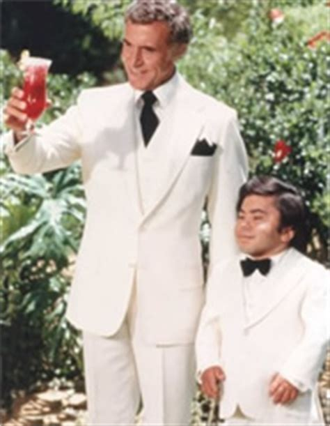 Tattoo Fantasy Island Meme - fantasy island canceled tv shows tv series finale