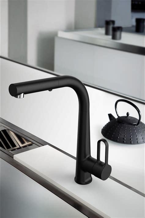 rubinetto cucina grohe prezzo rubinetti cucina grohe prezzi awesome zoom prezzo with