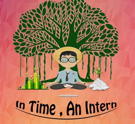 jp operations internship in time an intern internship experiences of sibm pune
