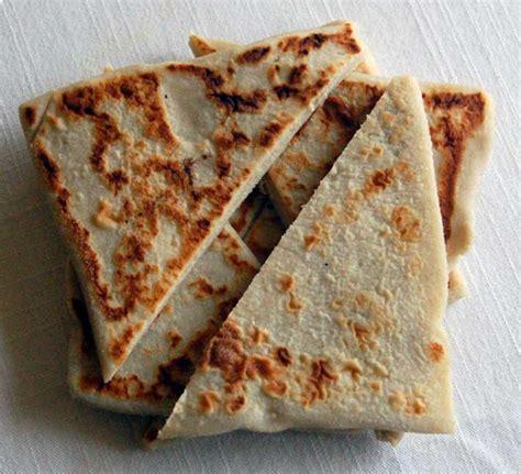 top 10 northern irish food