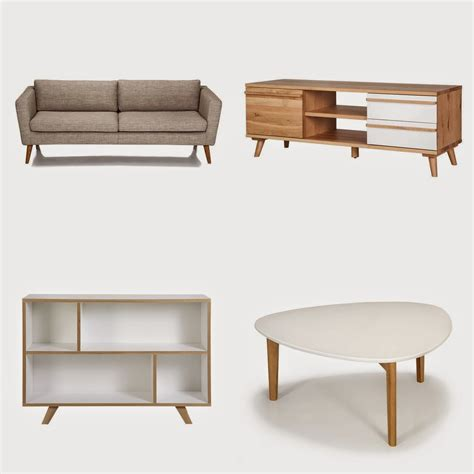 Charmant Meubles Scandinaves Pas Chers #2: alinea-salon-decoration-scandinave-bullelodie.jpg