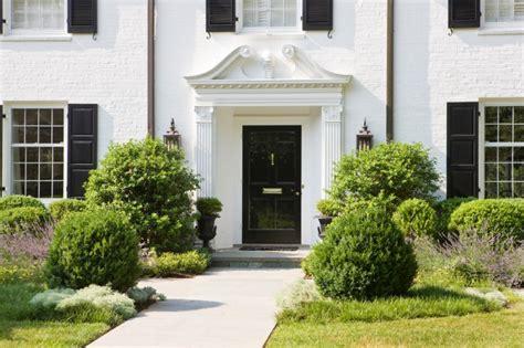 colonial front doors with storm door in front of it of the the beauty of simple colonial front door decohoms