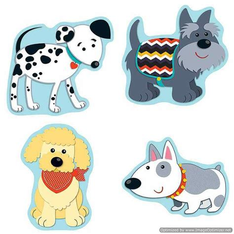 haircut games dogs 202 best images about clipart on pinterest free frames