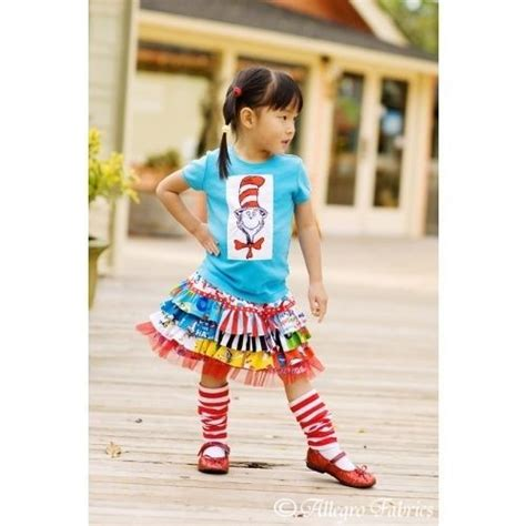 Instant Ruffle Bergo 19 1473 best infant and children s patterns images on fashion kid and