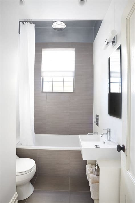 modern bathroom vanities with tops modern small bathroom with floor garden mirror walls