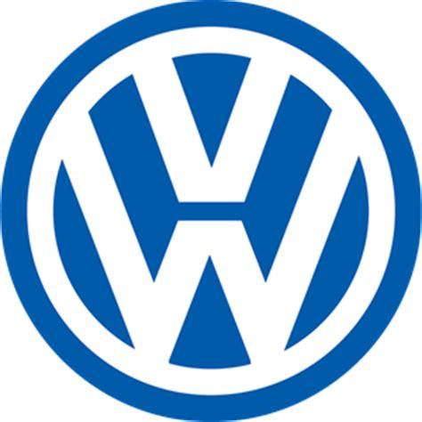 volkswagen logo vector volkswagen logo vectors free