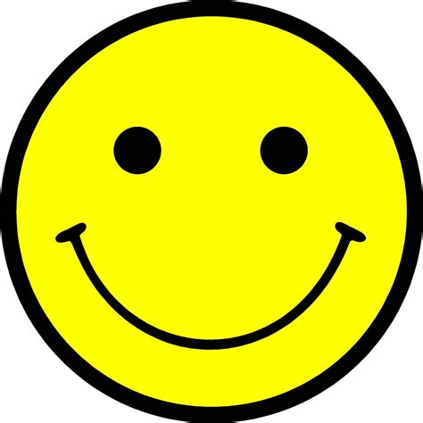 Smile Clipart A Smile To Bring Smiles