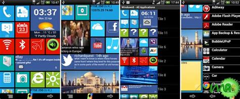 windows 8 launcher pro apk free windows 8 launcher apk free world great website