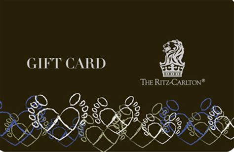 Carlton Cards Gifts - ritz carlton blends make a wish caign with larger philanthropy vision luxury