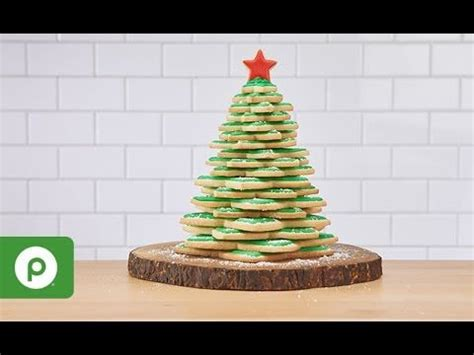 publix christmas decorations best 25 publix cakes ideas on publix cupcakes cupcakes decoration awesome and