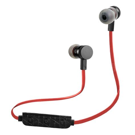 Sports Bluetooth Headphones ollly wireless sport bluetooth headphones wireless earbuds