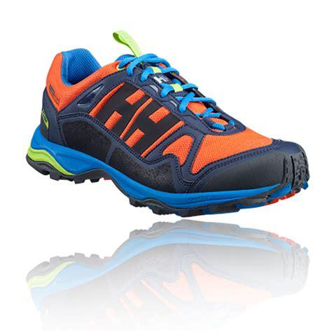 helly hansen running shoes helly hansen pace trail ii ht running shoes 50