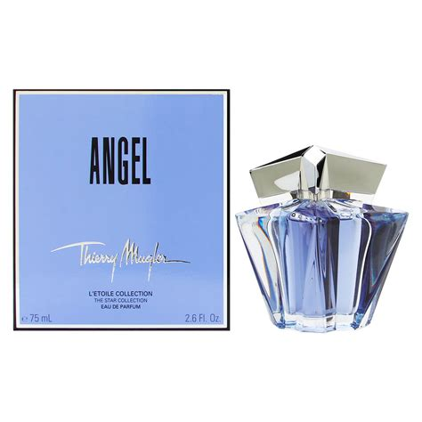 Parfum Thierry buy by thierry mugler basenotes net