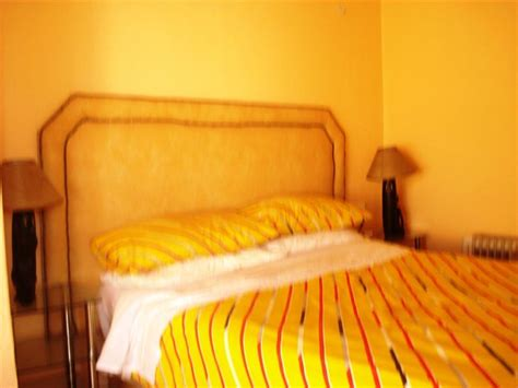 guest house orlando ekhaya guest house orlando west accommodation and hotel reviews