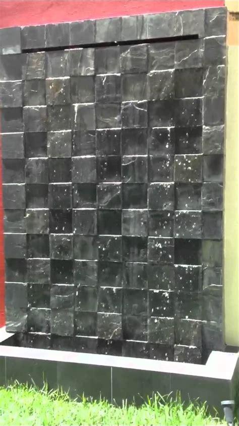 piedra para pared exterior