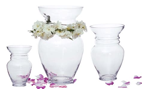 How To Make A Glass Vase by China Glass Vase China Glass Vase Glass Craft