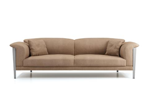 Italian Sofas Leather 20 Best Collection Of Italian Leather Sofas Sofa Ideas