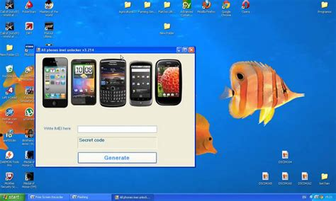 remove icloud activation lock imei server bypass and unlock icloud