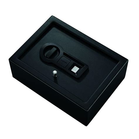 stack on biometric drawer safe stack on new biometric drawer safe with biometric lock