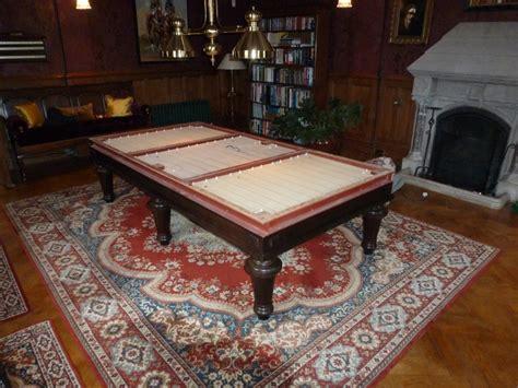 carom room three cushion billiards gcl billiards