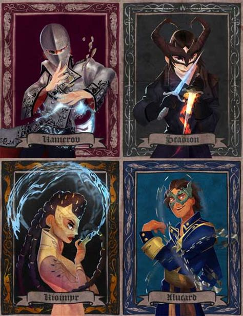 a gathering of shadows a gathering of shadows collector cards sweepstakes tor forge blog