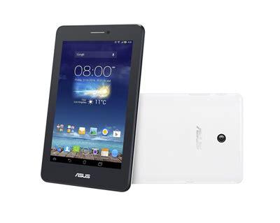 Tablet Asus Fonepad 7 Me175cg Asus Fonepad 7 Me175cg Tablet Netsoft Computer Llc Dubai Order Desktop Laptop