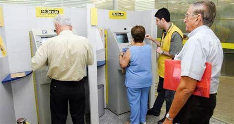 o pagamento da primeira parcela do decimo de 2016 dos servidores municipais de sao luis sera governo antecipa d 233 cimo terceiro sal 225 rio de aposentados do