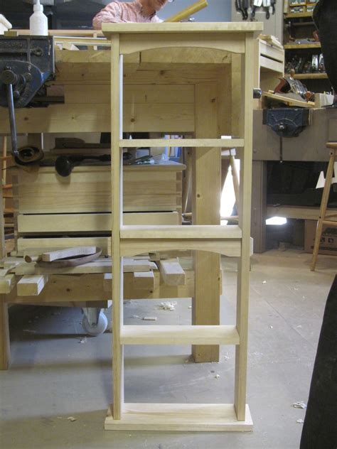middle school woodworking projects middle school woodshop projects plans woodideas