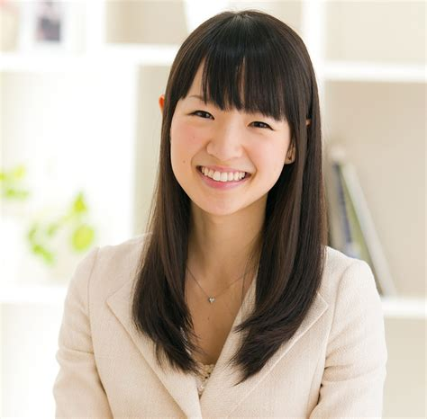 marie kondo tips marie kondo s tips how to organise your sock drawer
