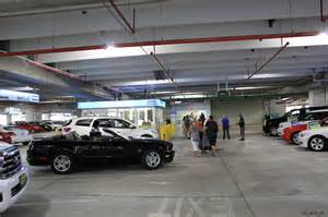 miami airport alamo car rental mapio net