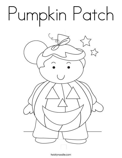 coloring pages for pumpkin patch pumpkin patch coloring pages printable az coloring pages