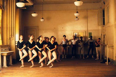 www film fame 1980 dance scene www pixshark com images