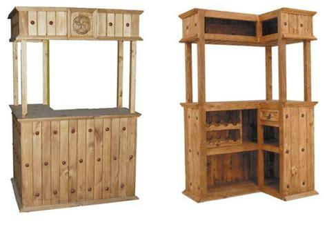 Rustic Furniture Dallas by Dallas Designer Furniture Rustic Furniture Page 3