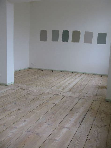 day / library   floors : sanded . lye   swedish soap