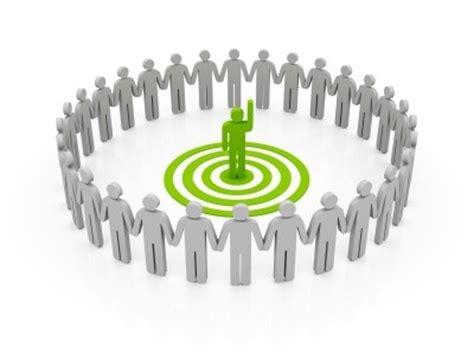 tischgröße 6 personen circle of around one person graphic