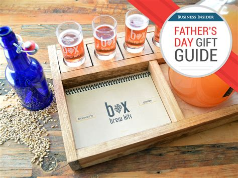 fathers day gifts for dads to be 22 gifts your actually wants this s day