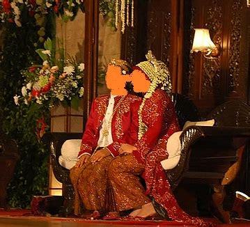 Dosa Dosa Dalam Pernikahan hukum memajang kedua mempelai dalam pesta pernikahan fatawa ulama islam